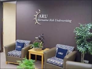Alternative Risk Underwriting office